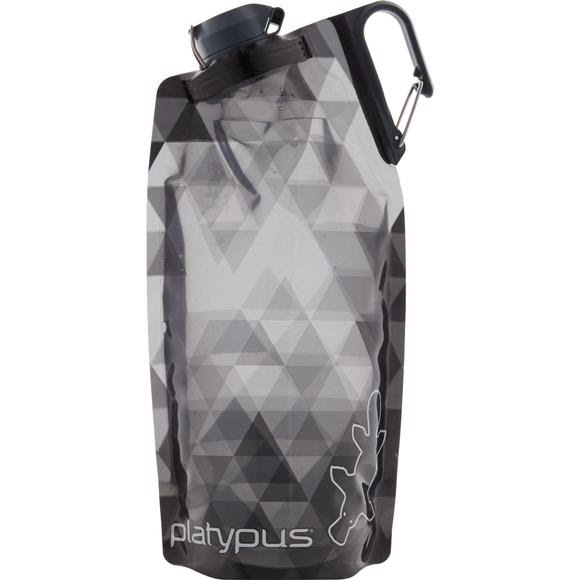 Platypus 1L DuoLock Soft Bottle Image