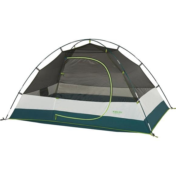 Kelty Outback 2 Tent Image
