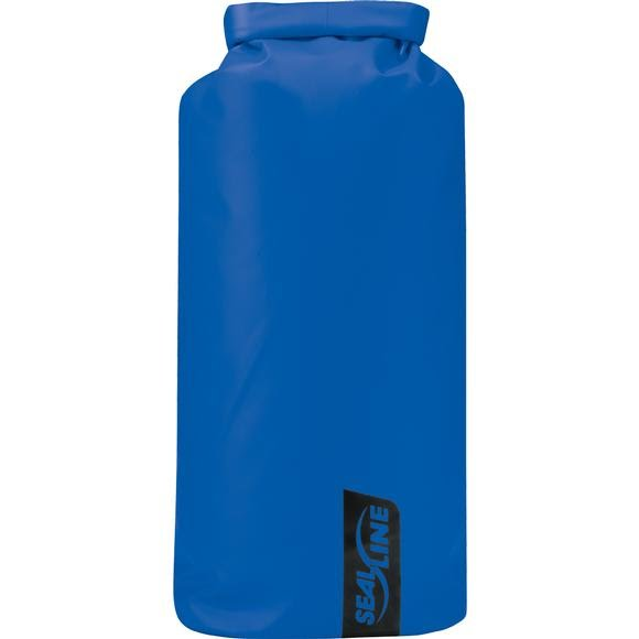 Seal Line Discovery 20L Dry Bag Image
