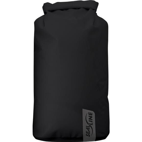 Seal Line Discovery 30L Dry Bag Image