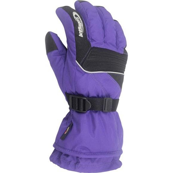 Hot Fingers Women's Nova Gloves Image