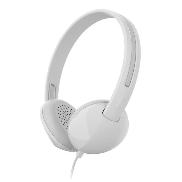 Skullcandy Stim Headphones Image