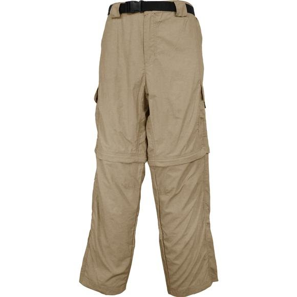 World Famous Women's American Outback Quick Dry Pants Image