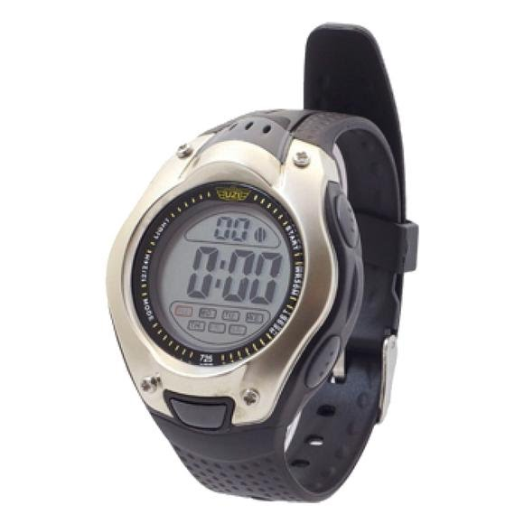 Uzi 725 Digital Sports Watch Image