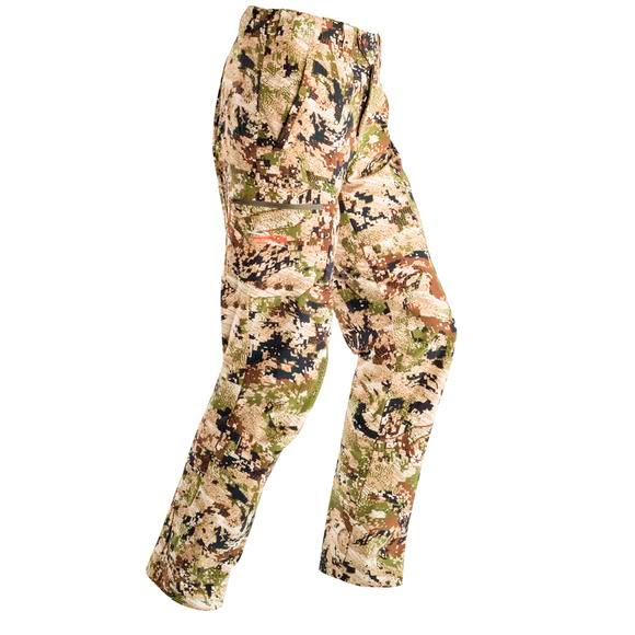 Sitka Gear Men's Ascent Pant Image