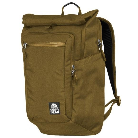Granite Gear Cadence Day Pack Image