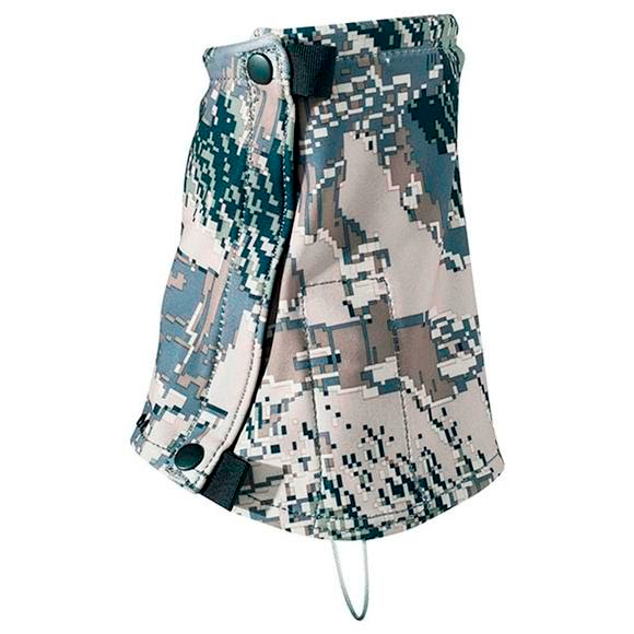 Sitka Gear Ascent Gaiters Image