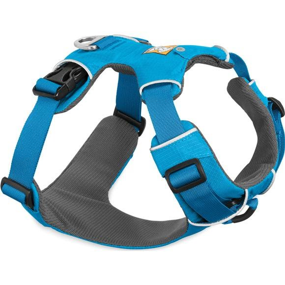 Ruff Wear Front Range Harness Image