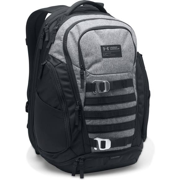 Under Armour Huey Backpack Image