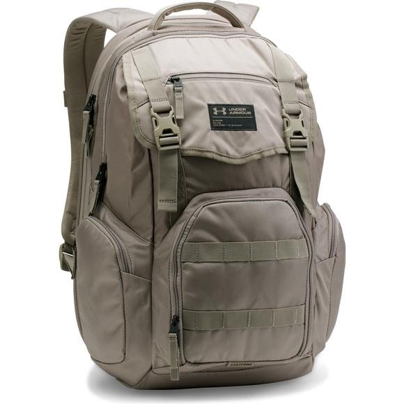 51a1a4dfe8 Under Armour Coalition 2.0 Backpack Image