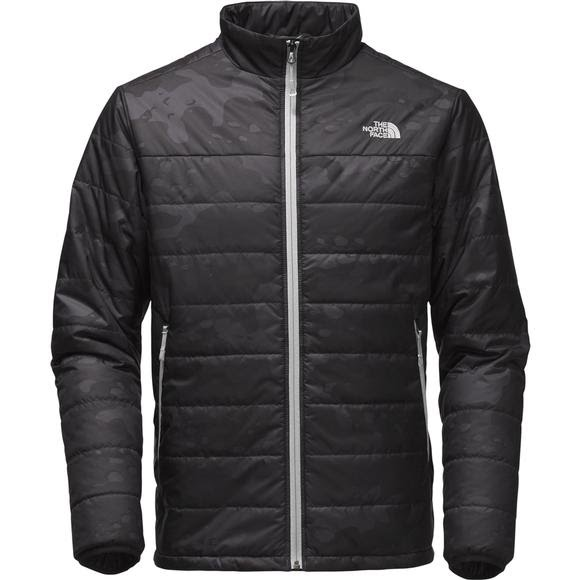 The North Face Men S Bombay Jacket