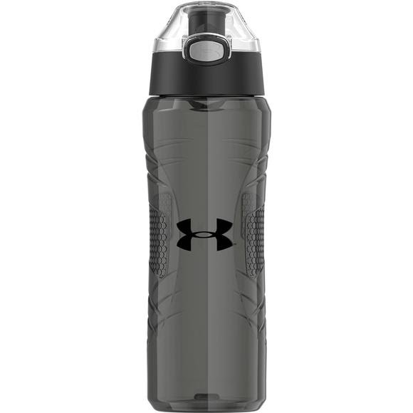 Under Armour 24oz Hydration Bottle Image