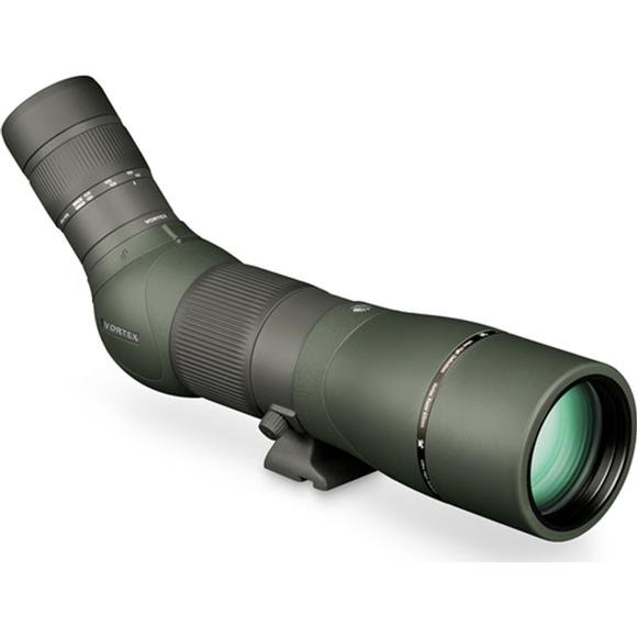 Vortex HD 22-48x65 Angled Spotting Scope Image