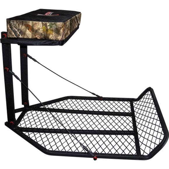 X Stand The Champ Hang-on Treestand Image