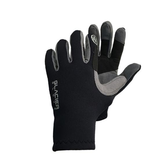 Glacier Glove Guide Gloves Image