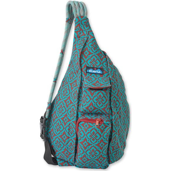 Kavu Women S Rope Bag