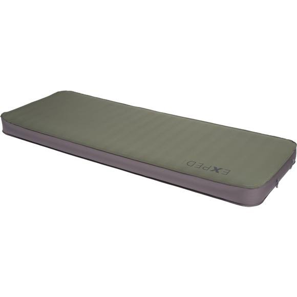 Expedition Equipment Megamat 10 LXW Sleeping Pad Image