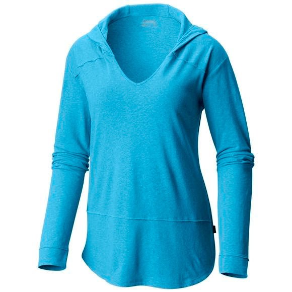 Columbia Women's Summer Time Hoodie Image
