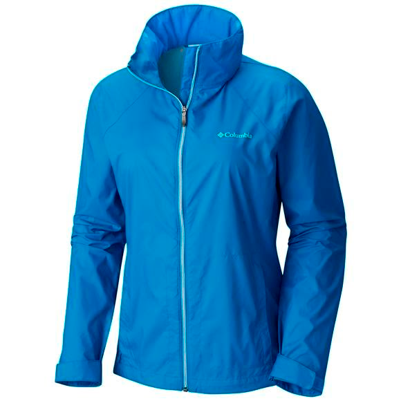 ee22782bdf0 Columbia Columbia Women s Switchback III Jacket (Extended Sizes)