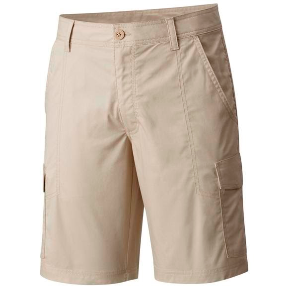 Columbia Men's Boulder Ridge Cargo Short Image
