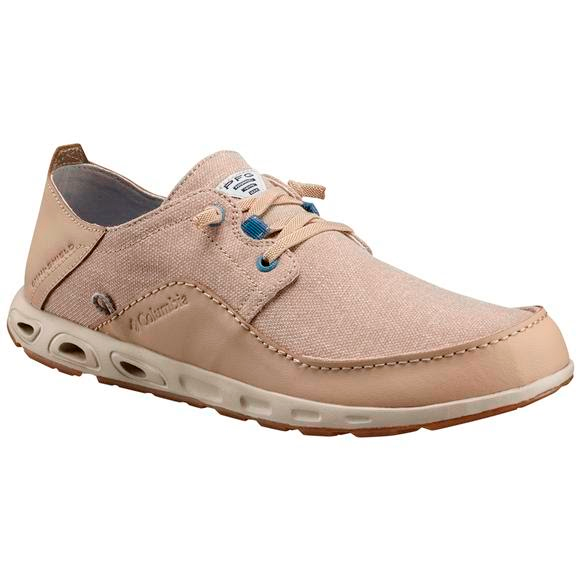 Columbia Men S Bahama Vent Loco Relaxed Ii Pfg Shoes