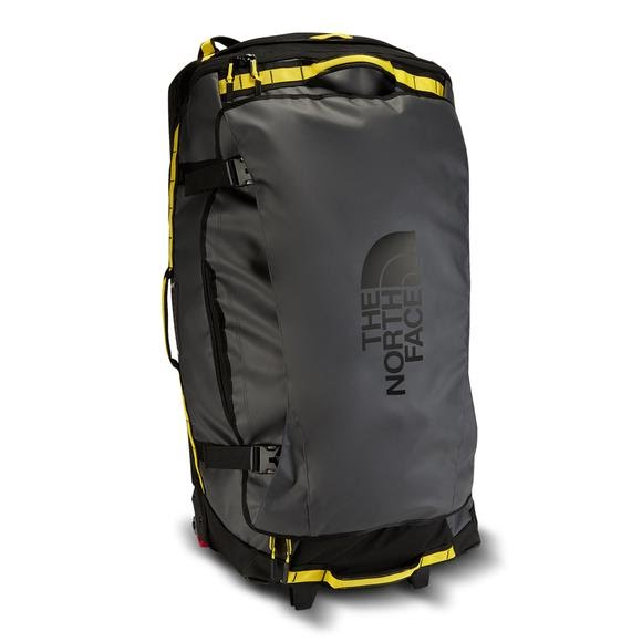 922bfd06b The North Face Rolling Thunder 36 Inch