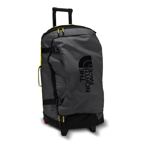 99746ad60 The North Face Rolling Thunder 30 Inch