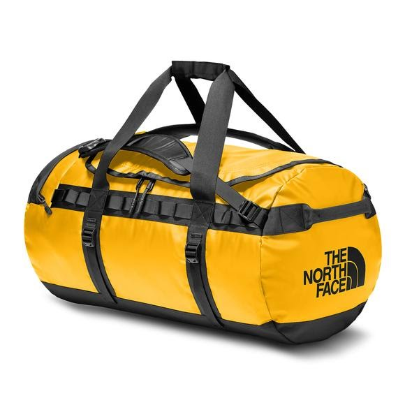 52127707c5 The North Face Base Camp Duffel Medium Image