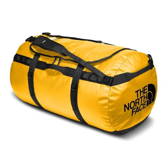 The North Face Base Camp Duffel - XXL Image