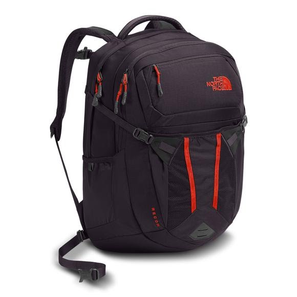 The North Face Women's Recon Daypack Image