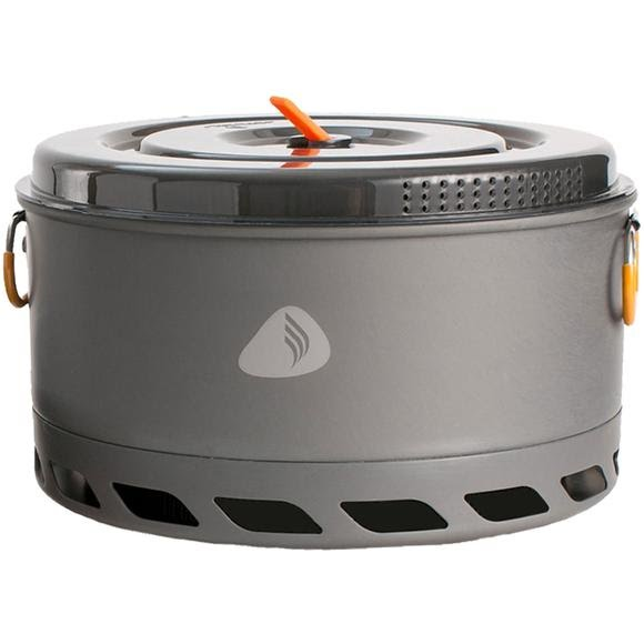 Jetboil 5L FluxRing Cooking Pot Image