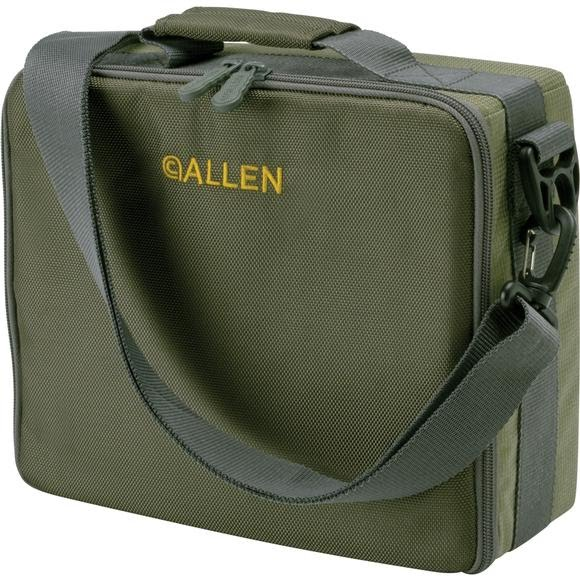The Allen Co Spring Creek Reel and Gear Bag Image