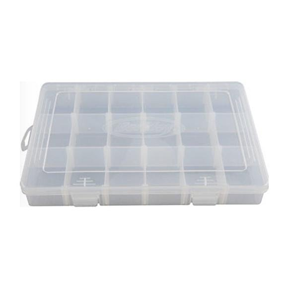 Berkley 1490 Tackle Tray Image