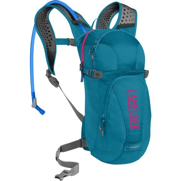 Camelbak Women's Magic Hydration Pack Image