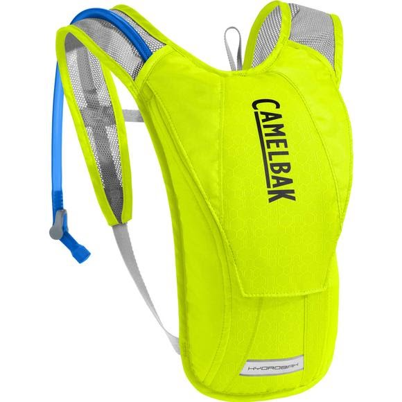 Camelbak Hydrobak Cycling Hydration Pack Image