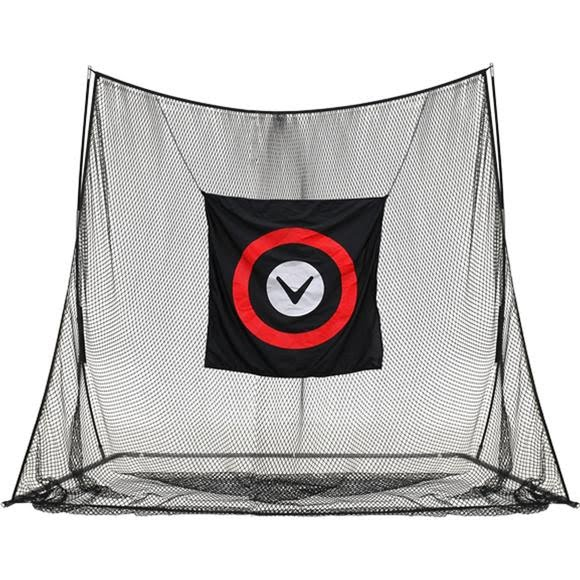 Callaway Base Hitting Net (8ft x 10ft) Image