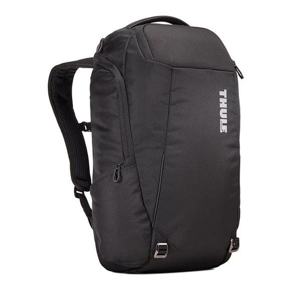 Thule Accent 28L Travel Pack Image