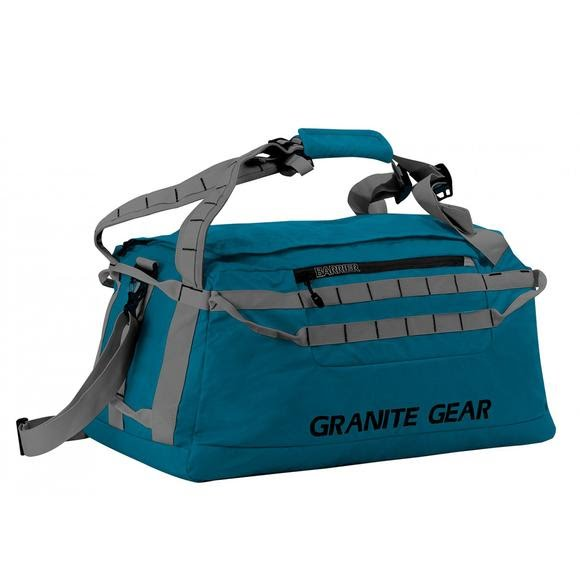 Granite Gear 24 Inch Packable Duffle Image