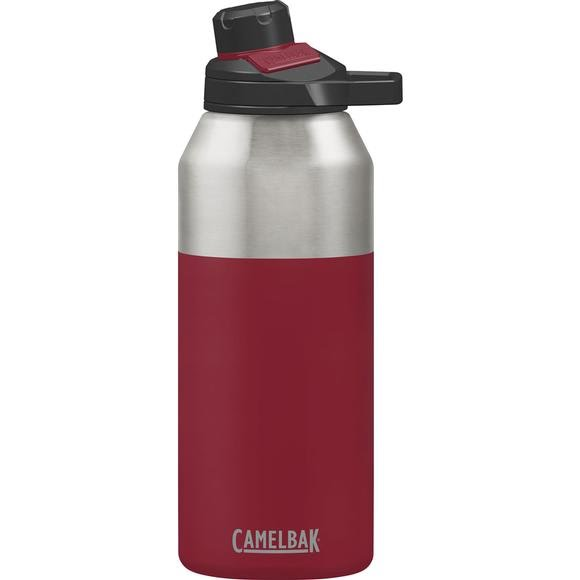 Camelbak Chute Mag Vacuum Insulated Stainless 40 oz / 1.2L Bottle Image