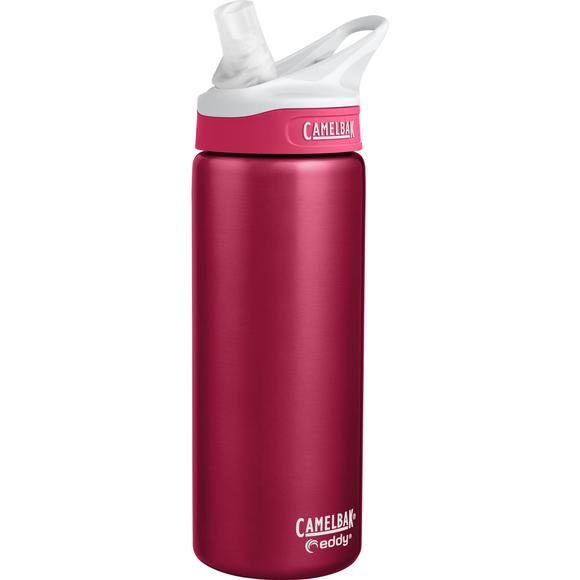 Camelbak Eddy Vacuum Insulated Stainless 20 oz Bottle Image