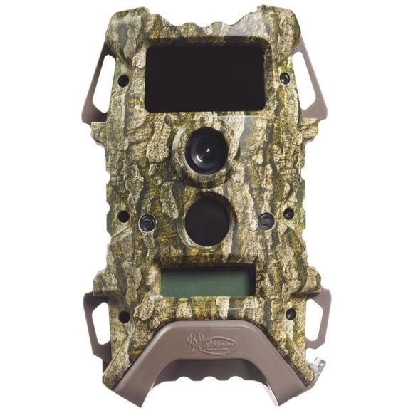 Wildgame Terra 10 Lightsout Trail Camera Image