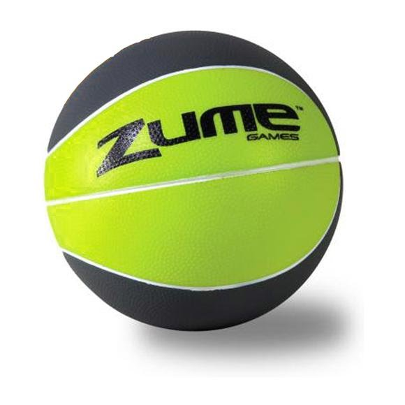 Zume Foam Mini Ball Image