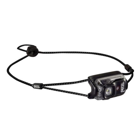 Petzl Bindi Headlamp Image