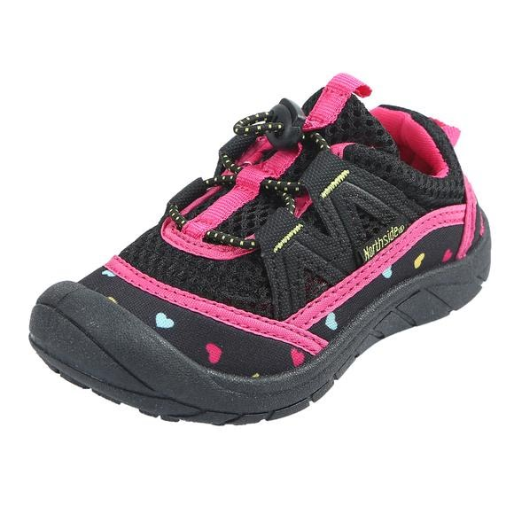 e23270e89511 Northside Youth Toddler Brille II Water Shoe Image