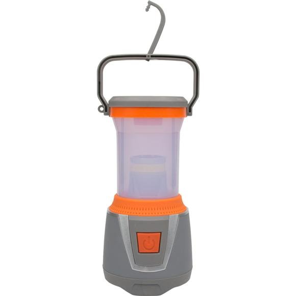 Ultimate Survival 45-Day LED Lantern Image