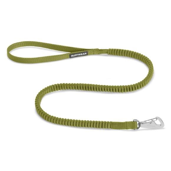 Ruff Wear Ridgeline Leash Image