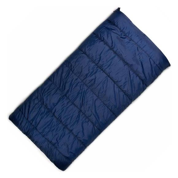 High Peak Usa Sportsman 0 Degree Sleeping Bag Image