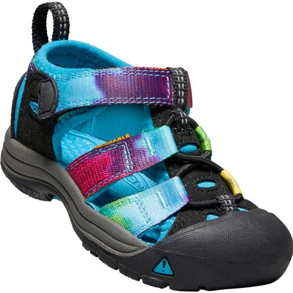 2a6ca3f465c1 Keen Youth Toddlers  Newport H2 Sandals Image