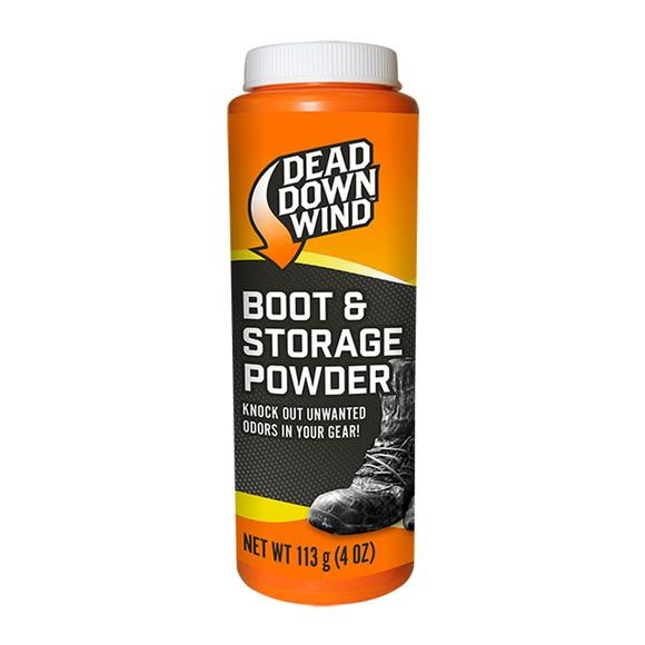 Dead Down Wind Boot and Storage Powder (113g) Image