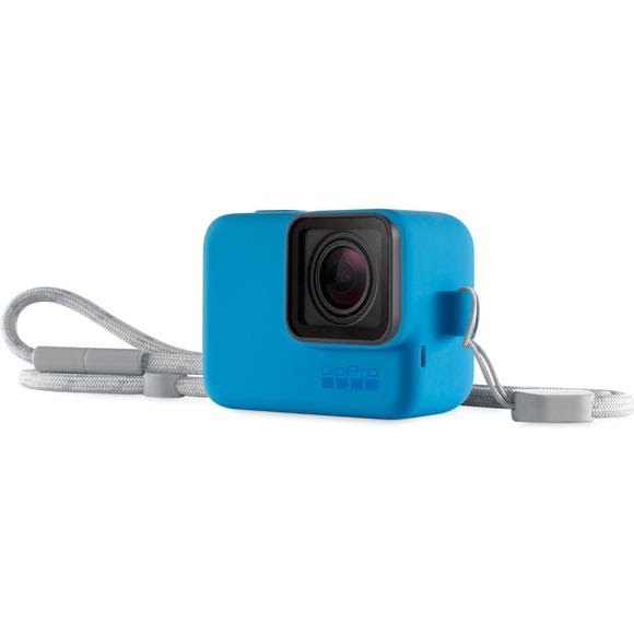 Gopro Sleeve with Lanyard Image
